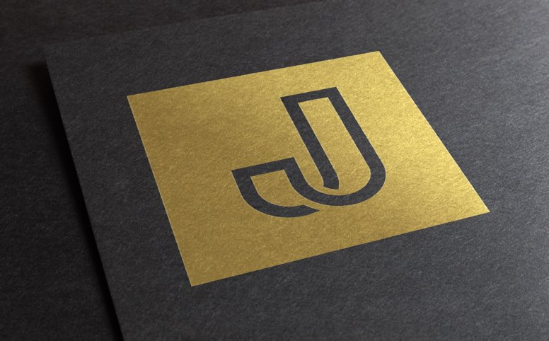 Image of Liverpool Street based personal trainer Jason Jackson gold logo