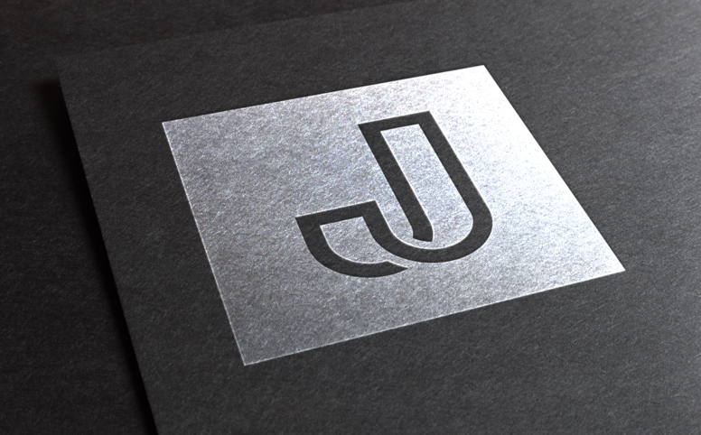 Image of Liverpool Street based personal trainer Jason Jackson platinum logo